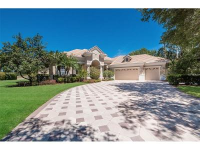 Lakewood Ranch, Lakewood Rch, Lakewood Rn Single Family Home For Sale: 6903 Westchester Circle