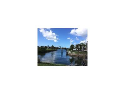Single Family Home For Sale: 4977 Western Docks Lane