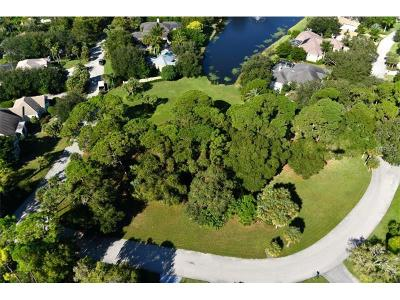 Residential Lots & Land For Sale: 205 Sugar Mill Drive
