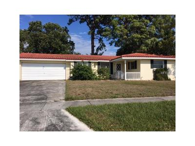Single Family Home For Sale: 3161 Prairie Lane