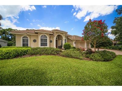 Single Family Home For Sale: 8894 Bloomfield Boulevard