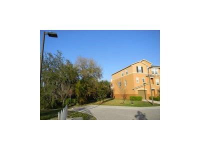 Lakewood Ranch FL Townhouse For Sale: $225,900