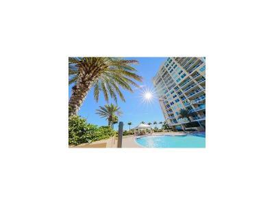 Palmetto Condo For Sale: 140 Riviera Dunes Way #503
