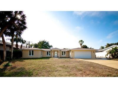 Single Family Home For Sale: 5146 Sandy Beach Avenue