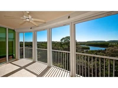 Osprey Condo For Sale: 385 N Point Road #502
