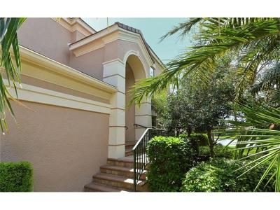 Sarasota Condo For Sale: 5236 Parisienne Place #202BD3
