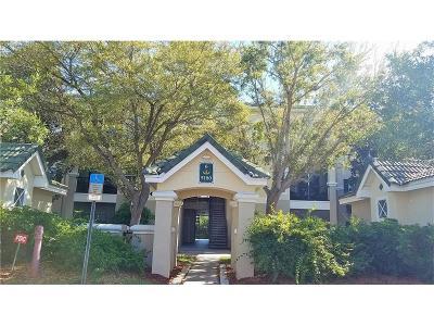 Serenade On Palmer Ranch Condo For Sale: 5180 Northridge #109