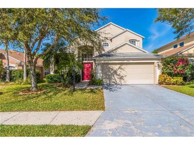 Lakewood Ranch Single Family Home For Sale: 7220 Spoonflower Court