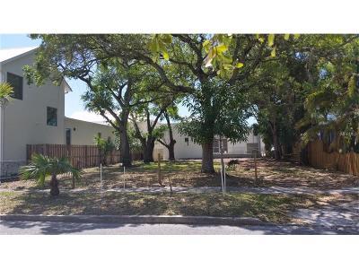 Residential Lots & Land For Sale: 1680 Oak Street
