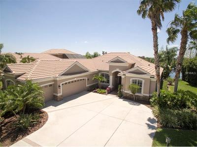 Lakewood Ranch Single Family Home For Sale: 6669 Coopers Hawk Court