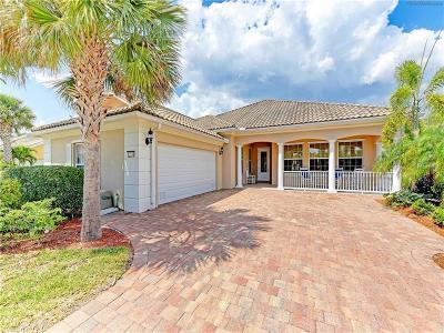 Venice Single Family Home For Sale: 13150 Fernando Street