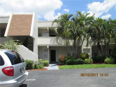 Palm Island, Port Charlotte, Punta Gorda, Marco Island, Naples, Apollo Beach, Bonita Springs, Cape Coral, Fort Myers, Bradenton Bch, Bradenton Beach, Cortez, Cortez Bradenton, Holmes Beach, Sarasota, Siesta Key Condo For Sale: 7405 W Country Club Drive N #204