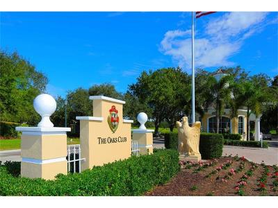 Residential Lots & Land For Sale: 101 Sugar Mill Drive