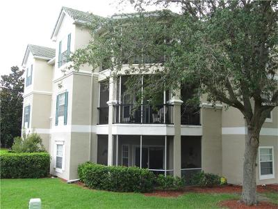 Serenade On Palmer Ranch Condo For Sale: 5122 Northridge Road #207