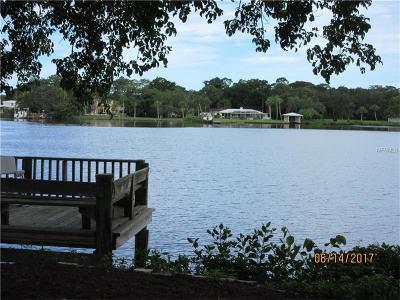 Nokomis Single Family Home For Sale: 419 Ceil Drive