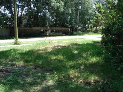Residential Lots & Land For Sale: 3215 Hoedt Road
