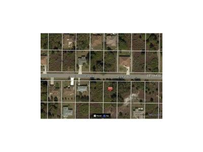 Residential Lots & Land For Sale: Leopold Avenue