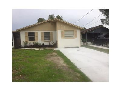 Sarasota Single Family Home For Sale: 1477 Honore Avenue