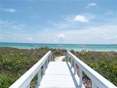 Longboat Key Rental For Rent: 5055 Gulf Of Mexico Drive #131