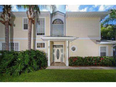 Bradenton Condo For Sale: 3405 54th Drive W #G104