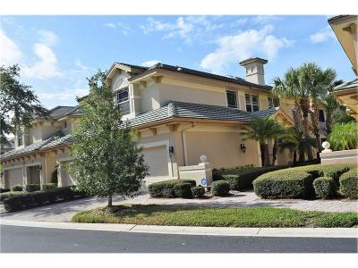 Lakewood Ranch Condo For Sale: 6516 Moorings Point Circle #202