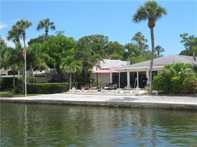 Villa For Sale: 1370 Moonmist Drive #B-2