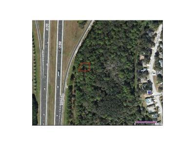 Sarasota Residential Lots & Land For Sale: Oahu Drive
