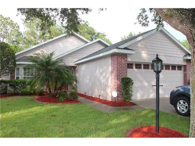 Lakewood Ranch Single Family Home For Sale: 6431 Golden Leaf Court