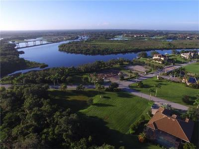 Parrish Residential Lots & Land For Sale: 11838 River Shores Trail