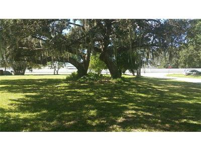 Residential Lots & Land For Sale: 1301 Venetia Street