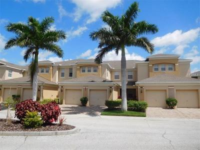 Palmer Oaks Estates Unit 1, Palmer Oaks Ph 1 & 2 Condo For Sale: 5360 Mang Place #1405