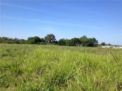 Palmetto Residential Lots & Land For Sale: N Us Hwy 41 Highway