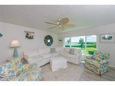 Longboat Key FL Condo For Sale: $495,000