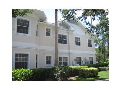Bradenton Condo For Sale: 3701 54th Drive W #M201