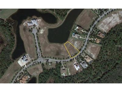Residential Lots & Land For Sale: 19417 Ganton Avenue
