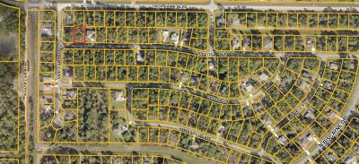 Residential Lots & Land For Sale: Bristol Ave