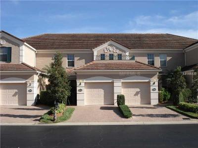 Sarasota Condo For Sale: 7495 Botanica Parkway #203BD1