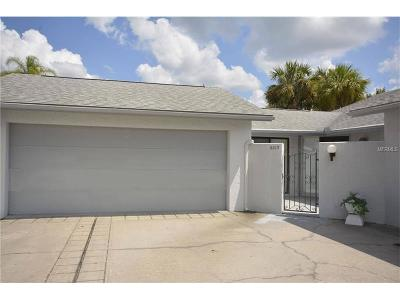 Sarasota Condo For Sale: 6313 Approach Road #6313