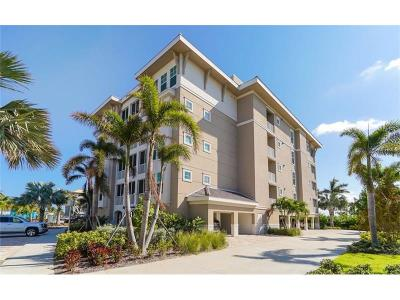 Bradenton FL Condo For Sale: $599,000