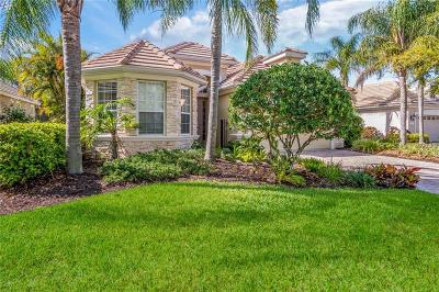 Lakewood Ranch Single Family Home For Sale: 7470 Edenmore Street