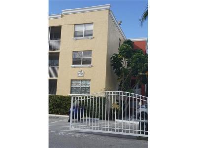 Condo For Sale: 2755 Coconut Bay Lane #3M