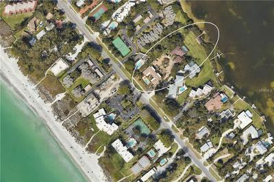 Longboat Key Condo For Sale: 5230 Gulf Of Mexico Drive #201