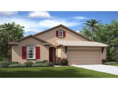 Rental For Rent: 16355 Hyde Manor Drive
