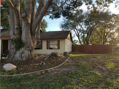 Sarasota Single Family Home For Sale: 5186 Indian Mound Street