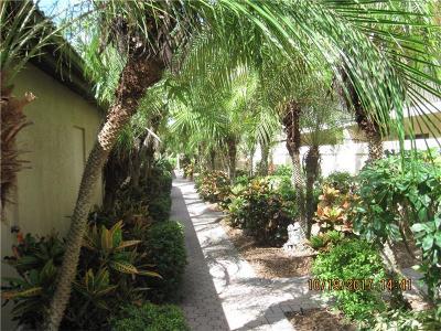 Sarasota Condo For Sale: 5729 Ashton Way #5729