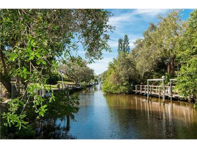 Residential Lots & Land For Sale: 1917 Upper Cove Terrace