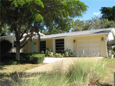 Single Family Home For Sale: 783 Birdsong Lane
