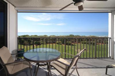 Longboat Key Rental For Rent: 4525 Gulf Of Mexico Drive #103