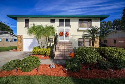 Ellenton Single Family Home For Sale: 616 Ixora Avenue
