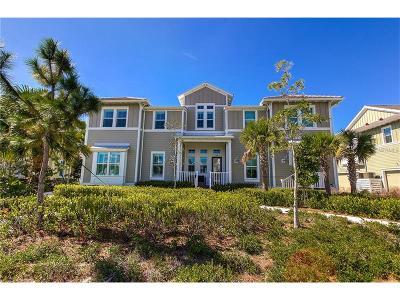 Bradenton Condo For Sale: 330 Compass Point Drive #202